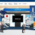 ITU Virtual Digital World 2020