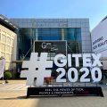 GITEX Future Stars in Dubai!