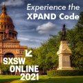 世界的なテック&カルチャーイベント「SXSW」へ!
